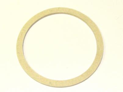 Plsťový těsnící kroužek gufera otočného čepu TATRA 805