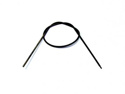 Gufero otočného čepu TATRA 805