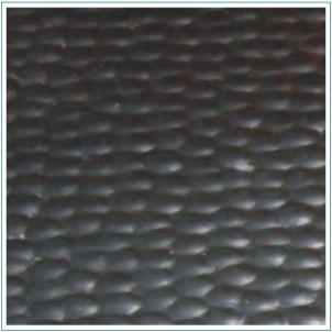 Gumová podlaha - kladívko profil 6x1800mm