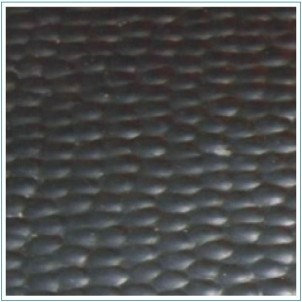 Gumová podlaha - kladívko profil 14x1800mm