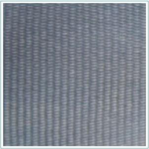 Gumová podlaha - otisk profil 8x1850mm